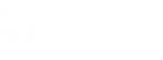 School for Social Enterprise fellow