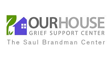 Our House Grief Support, USA