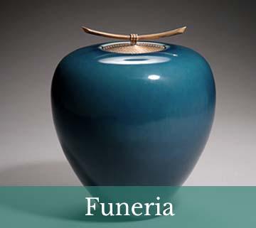 Funeria, Carol Green