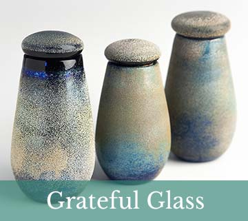 Grateful Glass
