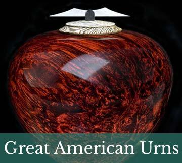 Great American Urn Company