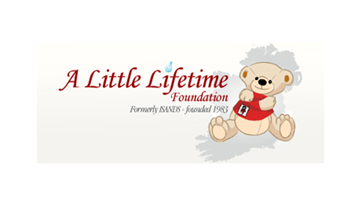 A Little Lifetime Foundation - Ireland