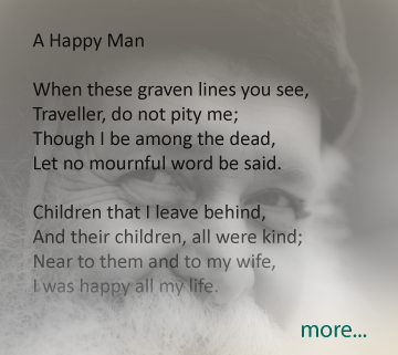 aftering-poems-a-happy-man-cut-360