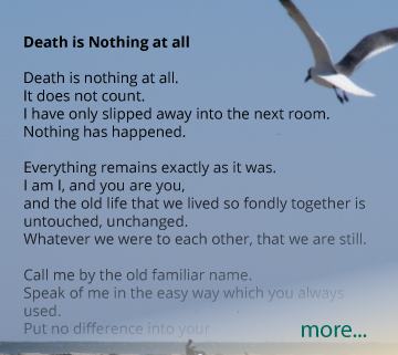 aftering-poems-death-is-nothing-cut-360