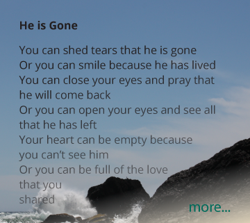 aftering-poems-he-is-gone-cut-360