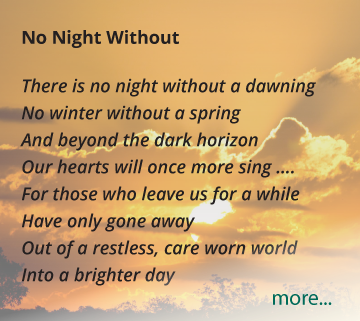 aftering-poems-no-night-without-cut-360