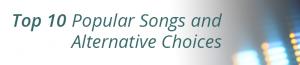 aftering-top10-popular-music-quicklink