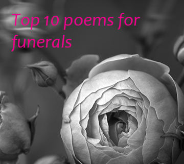 aftering-top10-poems1landing page link