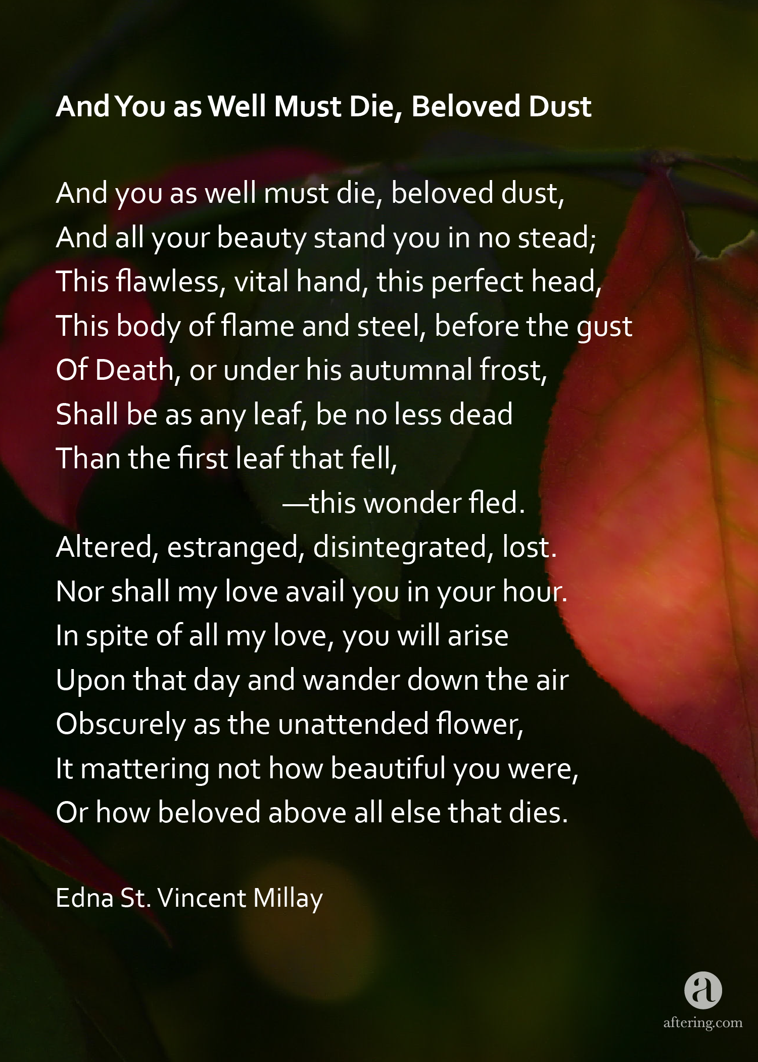 aftering-poems-and-you-as-well-must-die-full