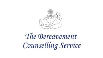 The Bereavement Counselling Service
