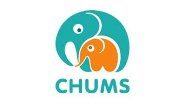 Chums, UK
