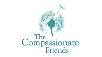 The Compassionate Friends, UK