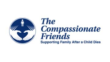 The Compassionate Friends, USA