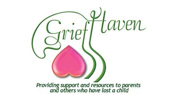 Grief Haven, USA