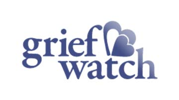 Grief Watch, USA
