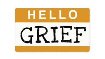 Hello Grief, USA