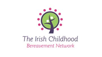 Irish Childhood Bereavement Network