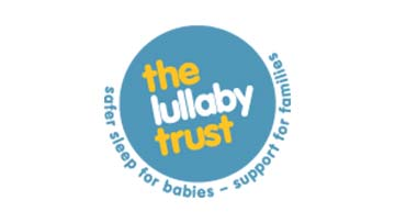 The Lullaby Trust, UK