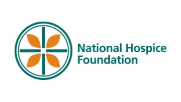 National Hospice Foundation, USA