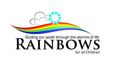 Rainbows USA