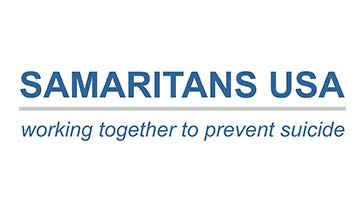 The Samaritans USA