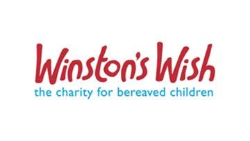 Winston's Wish, UK