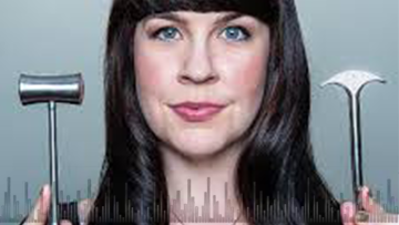 podcasts-15.2-Bestselling-author-and-mortician-Caitlin-Doughty-360x203
