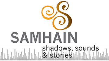 podcasts-18.2-Samhain-exhibition-exploring-aging-loss-360x203