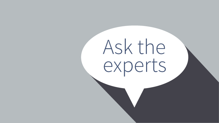 ask-the-experts-gray
