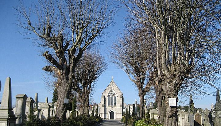 Mount-Jerome-Cemetery720x411