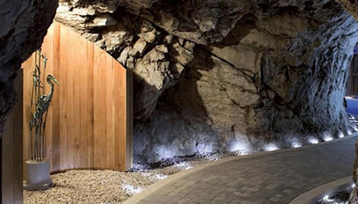 island-crematorium720x411