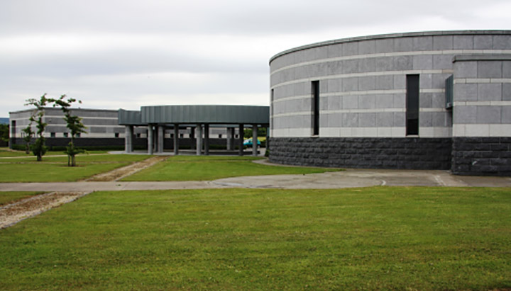 newlands-cross-crematorium720x411