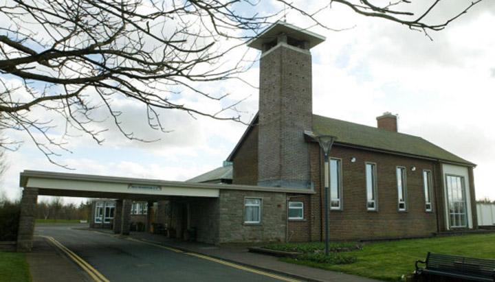roselawn-crematorium720x411