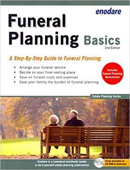 Funeral Planning Basics