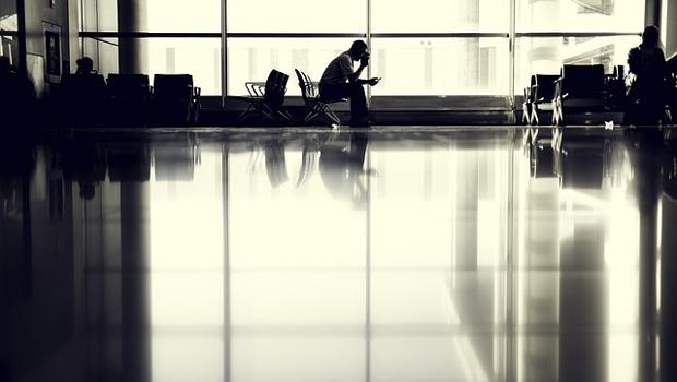 sympathy airfares